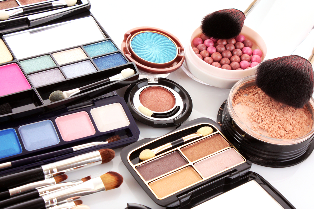 There's No Shortcut To Success In The Beauty And Fashion Industry