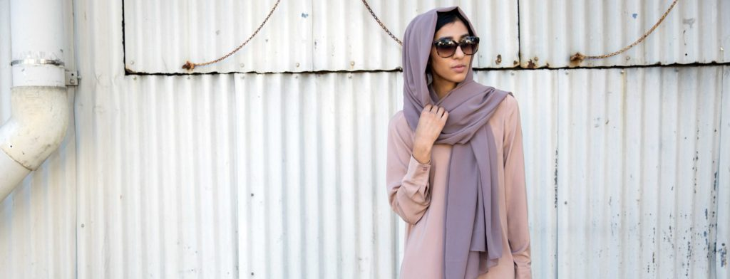 Essential Fashion Tips With Modern Islamic Clothes