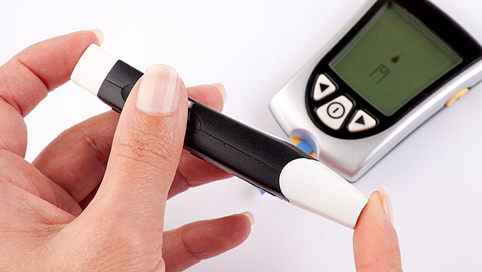 Four Kinds Of Diabetes! Which Are We?