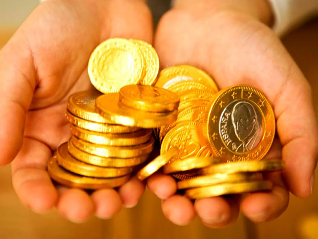 How IRA Gold Advisor Can Help You Making A Smart Investment!