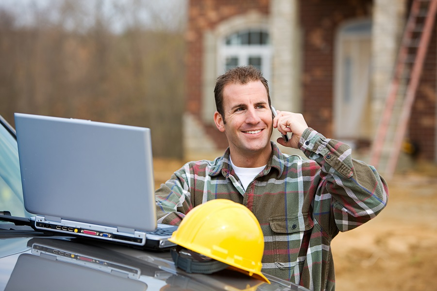 How To Find A Tradesman Worth Your Time And Investment