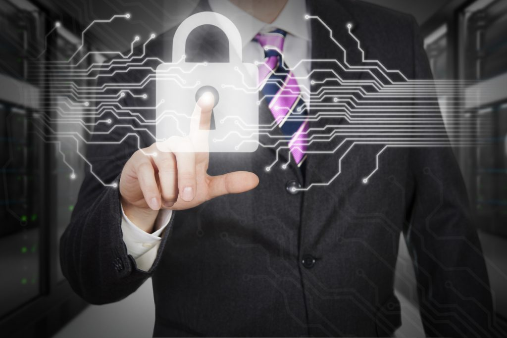 How To Buy The Next Generation Firewall?