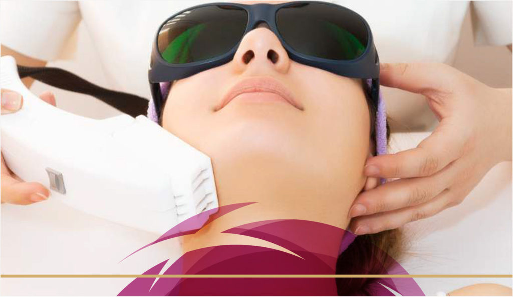 Get To Know The Steps To Hire The Professional Laser Treatment Clinic