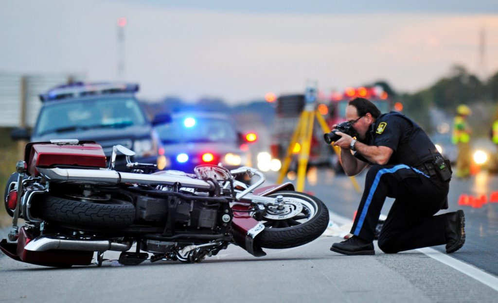 Why Law Firm Is Necessary For Vehicle Collision Attorney?