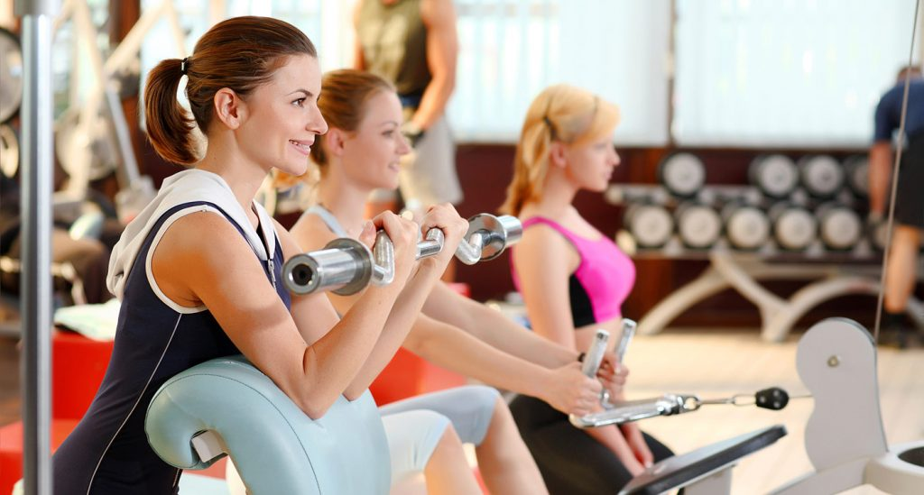 Winning Tips To Assist We In Fitness