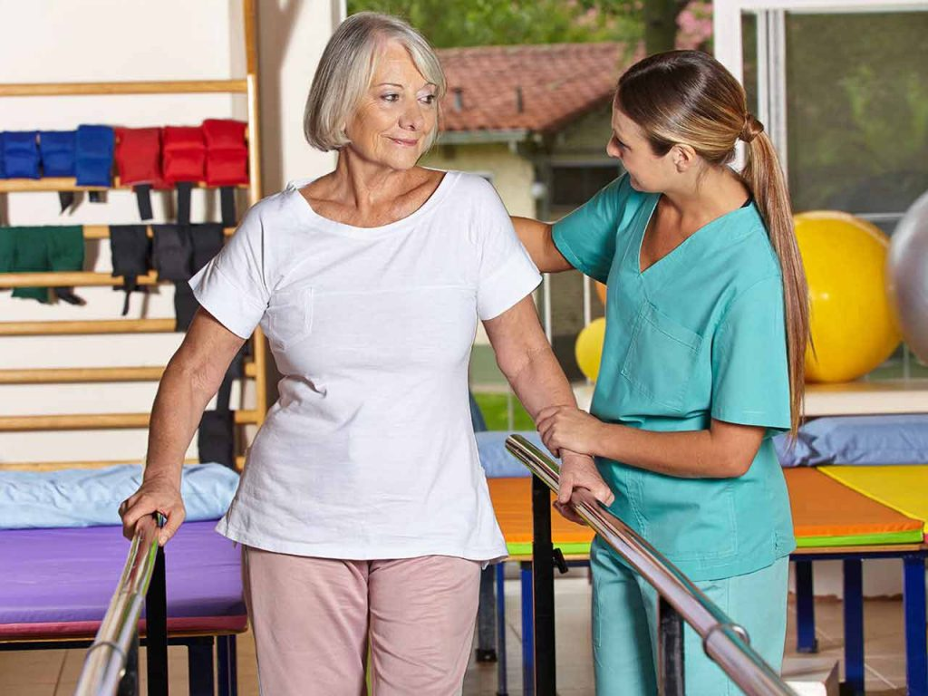 Points To Keep In Mind When You Undertake A Hip Replacement Surgery?
