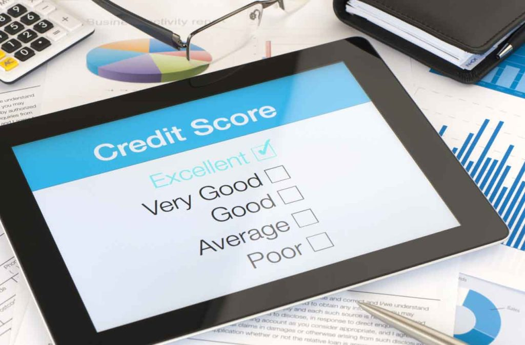 4 Ways You Can Maintain Good Credit Score