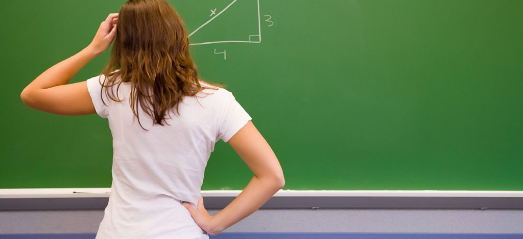Getting Familiar With Importance Of Maths Tuition