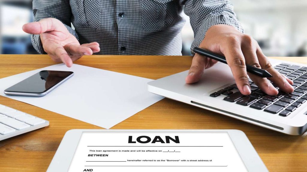 Things To Consider Before Having A Loan