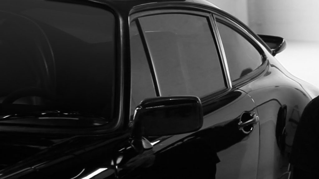 Car Glass Restoration: When Does Repair Work?