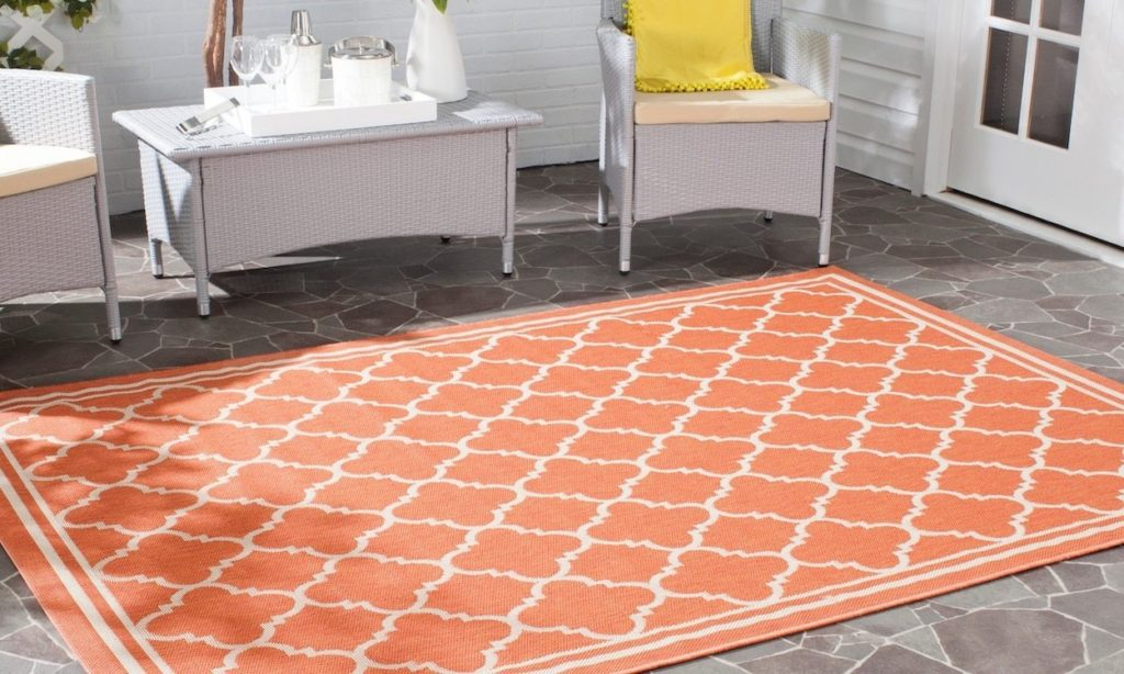 Get Access To Large Variety At Low Prices: Purchase Carpets Online
