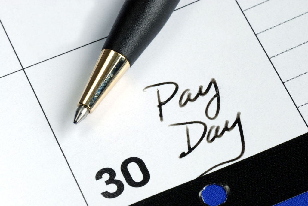 Payday Loans 101: The Basics Every Employee Must Know About